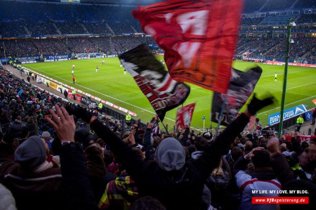 2014_12_16_Hamburg-VfB_29