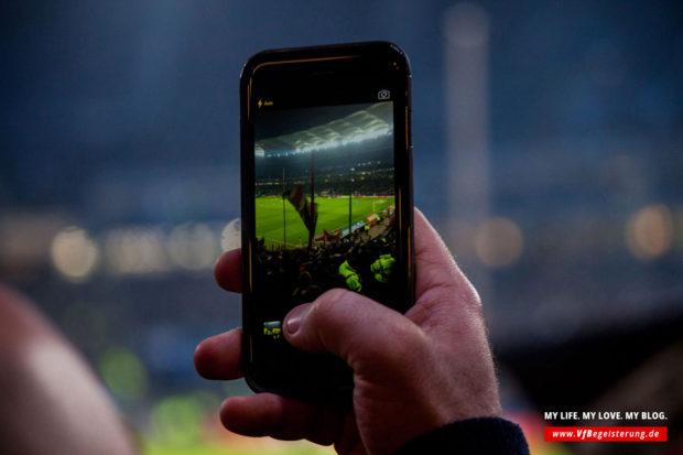 2014_12_16_Hamburg-VfB_31