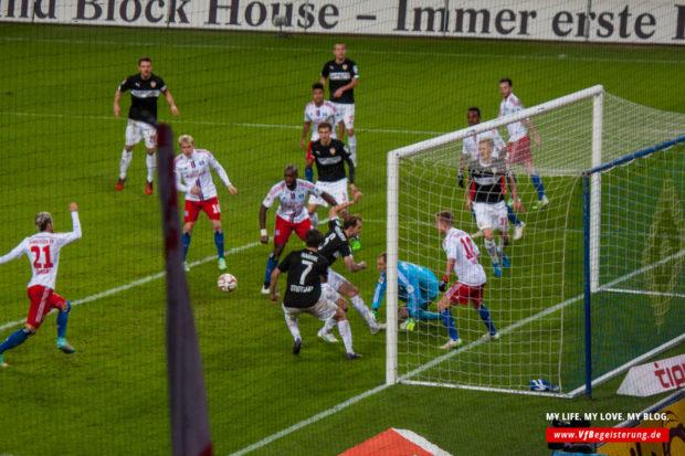 2014_12_16_Hamburg-VfB_32