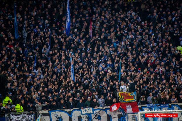 2014_12_16_Hamburg-VfB_33