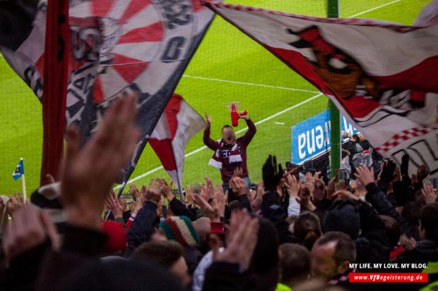 2014_12_16_Hamburg-VfB_34