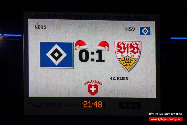 2014_12_16_Hamburg-VfB_36