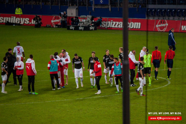 2014_12_16_Hamburg-VfB_37