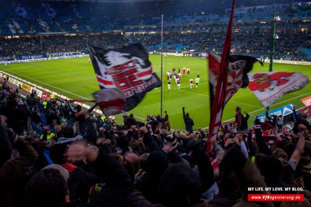 2014_12_16_Hamburg-VfB_40