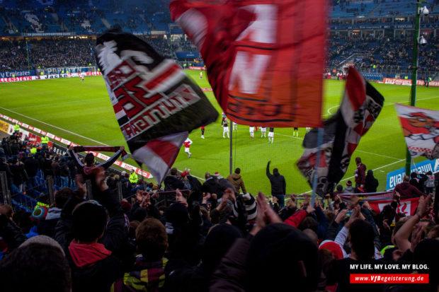 2014_12_16_Hamburg-VfB_41