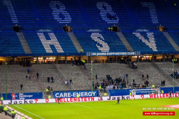2014_12_16_Hamburg-VfB_42