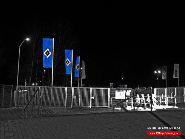 2014_12_16_Hamburg-VfB_45