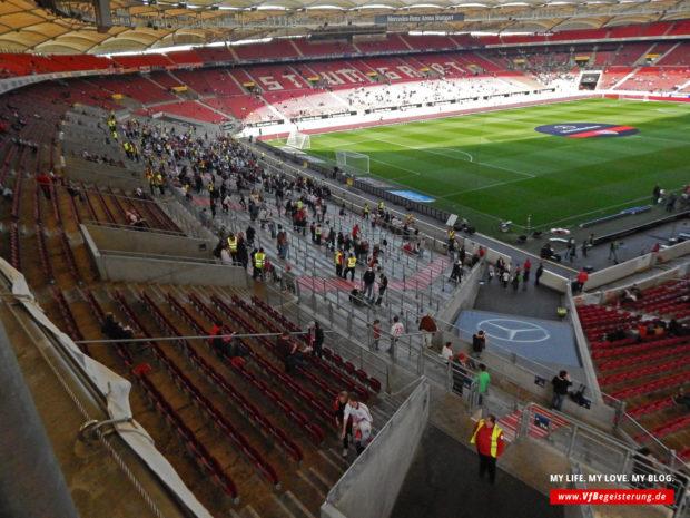 2015_04_12_VfB-Bremen_01