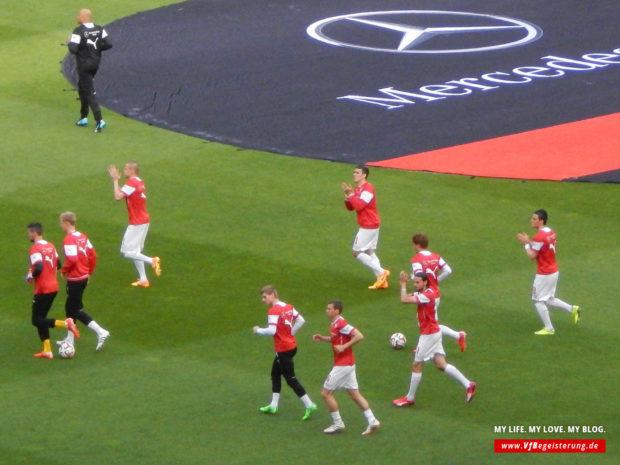 2015_04_12_VfB-Bremen_02