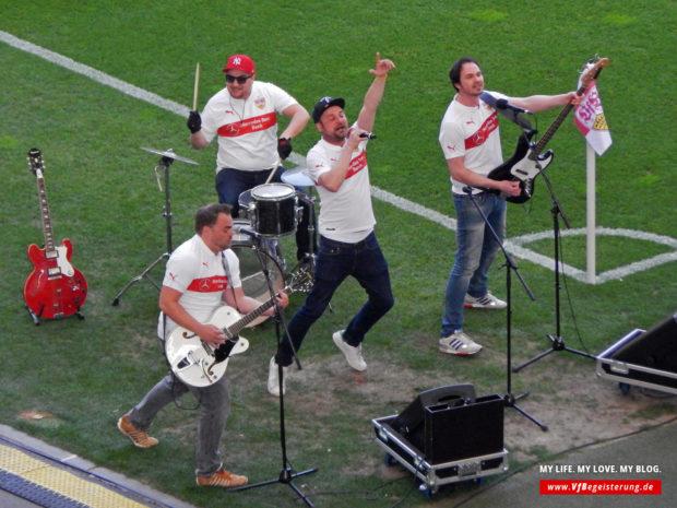 2015_04_12_VfB-Bremen_03