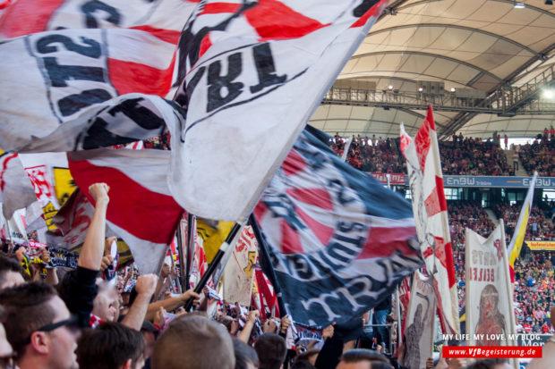 2015_04_12_VfB-Bremen_04