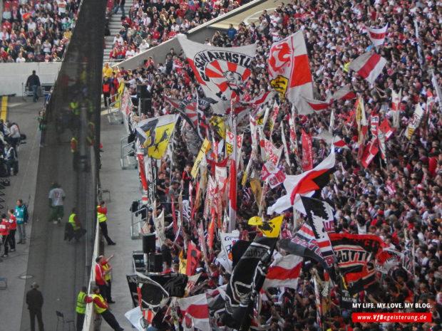 2015_04_12_VfB-Bremen_06