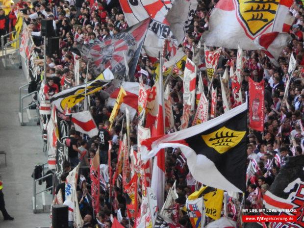 2015_04_12_VfB-Bremen_07
