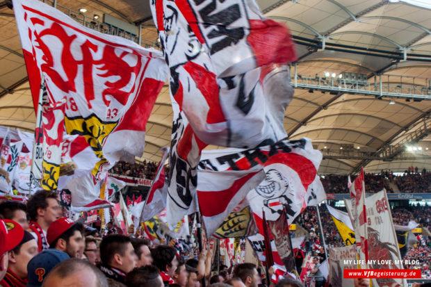 2015_04_12_VfB-Bremen_08