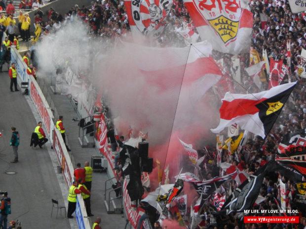 2015_04_12_VfB-Bremen_10