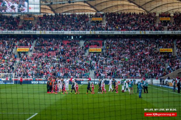 2015_04_12_VfB-Bremen_13