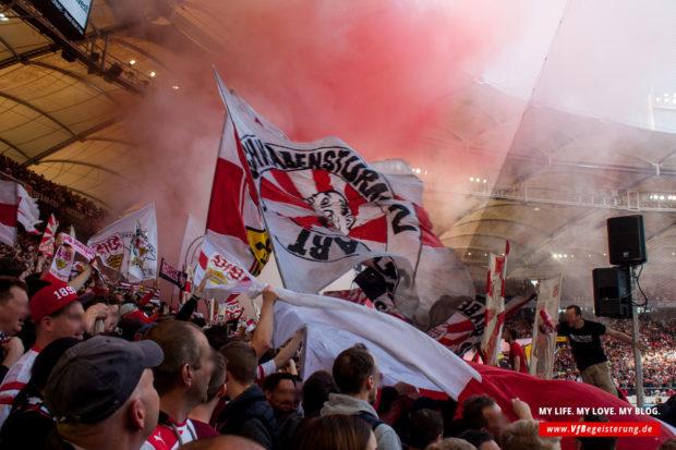 2015_04_12_VfB-Bremen_14