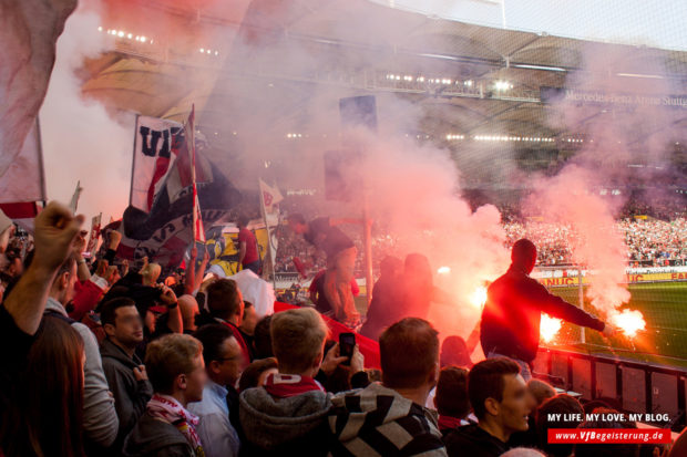 2015_04_12_VfB-Bremen_15