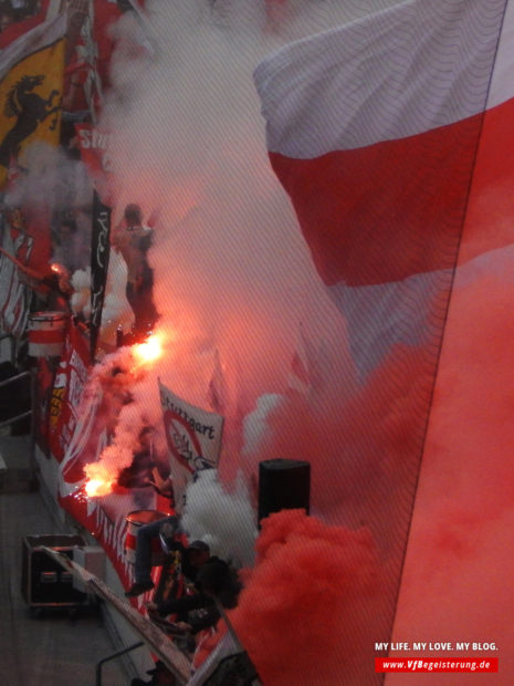 2015_04_12_VfB-Bremen_16