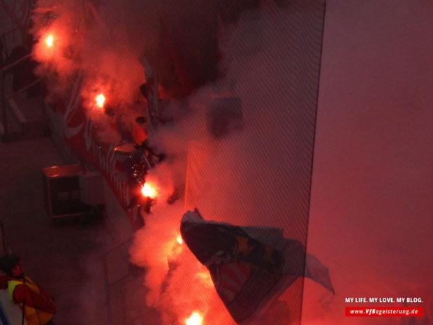 2015_04_12_VfB-Bremen_17