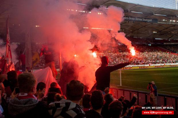 2015_04_12_VfB-Bremen_18