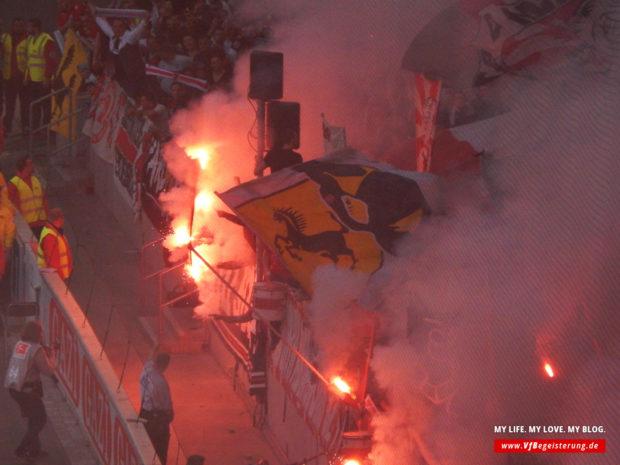2015_04_12_VfB-Bremen_19