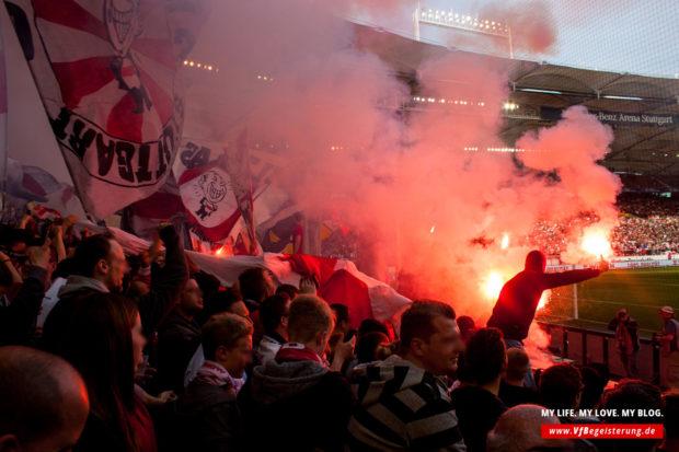 2015_04_12_VfB-Bremen_20