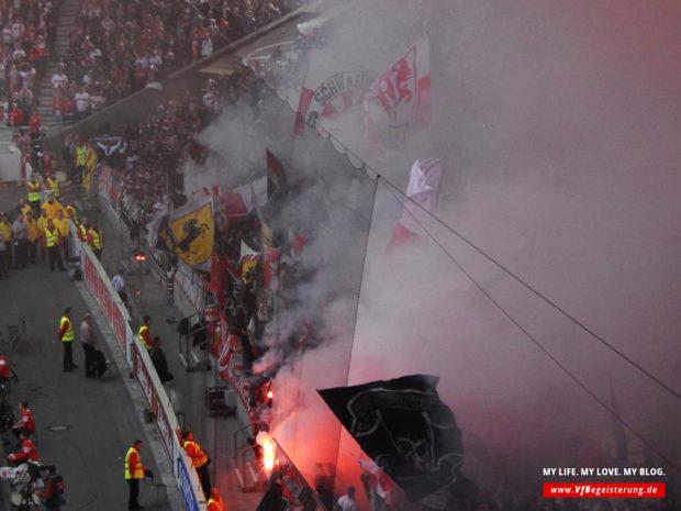 2015_04_12_VfB-Bremen_21