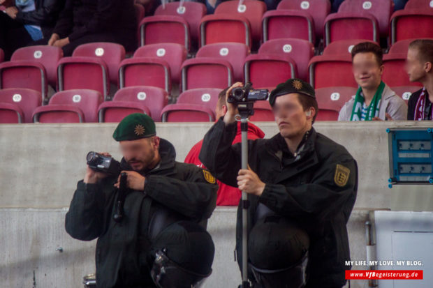 2015_04_12_VfB-Bremen_22