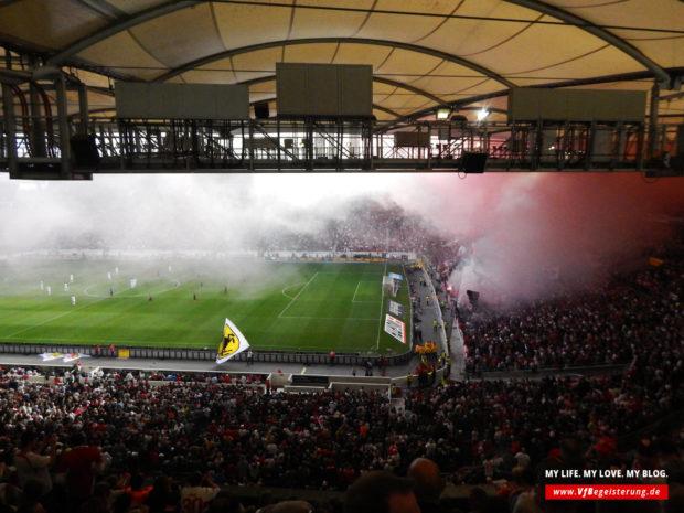 2015_04_12_VfB-Bremen_23