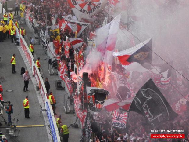 2015_04_12_VfB-Bremen_24