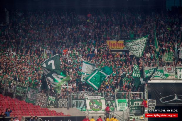 2015_04_12_VfB-Bremen_25