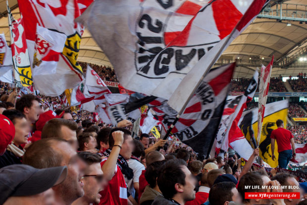 2015_04_12_VfB-Bremen_26