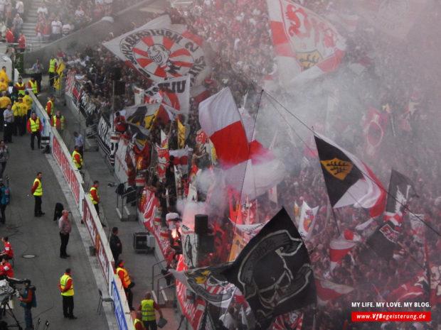 2015_04_12_VfB-Bremen_27