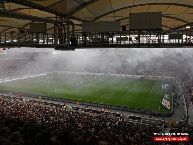 2015_04_12_VfB-Bremen_28