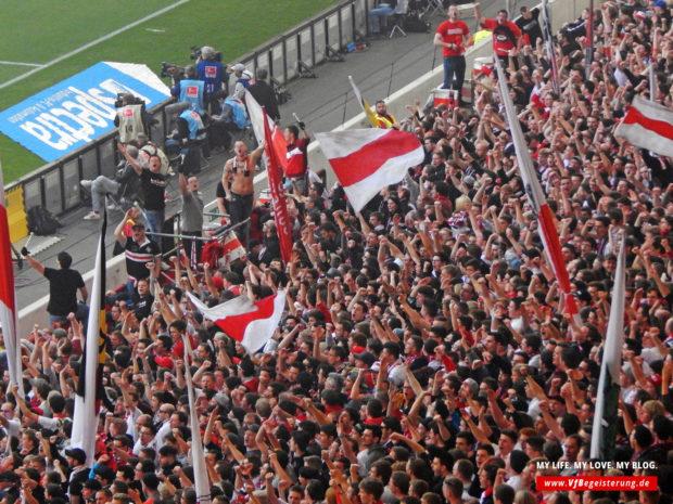 2015_04_12_VfB-Bremen_29