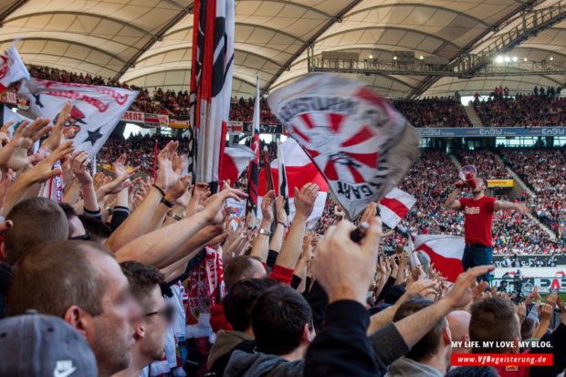 2015_04_12_VfB-Bremen_30