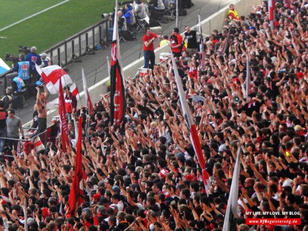 2015_04_12_VfB-Bremen_31