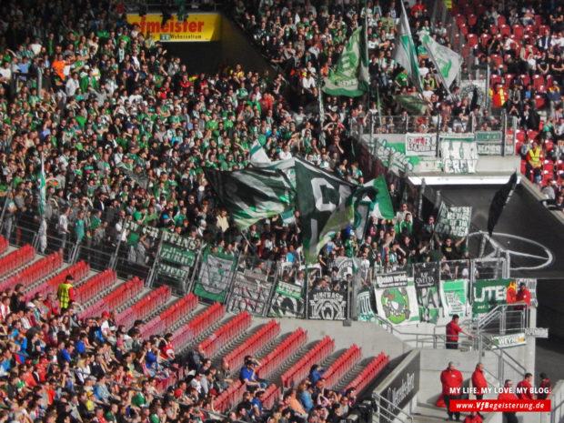2015_04_12_VfB-Bremen_32