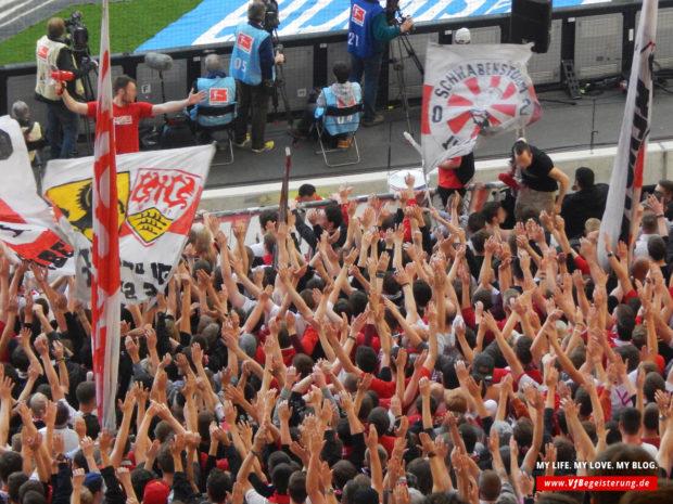 2015_04_12_VfB-Bremen_34