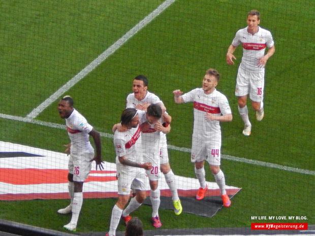 2015_04_12_VfB-Bremen_35