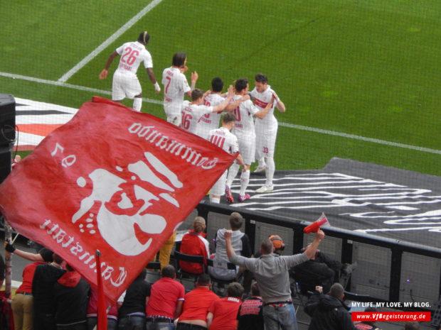 2015_04_12_VfB-Bremen_36