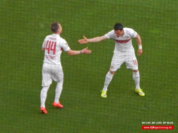 2015_04_12_VfB-Bremen_37