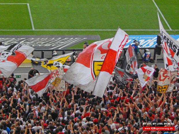 2015_04_12_VfB-Bremen_38