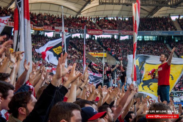 2015_04_12_VfB-Bremen_40