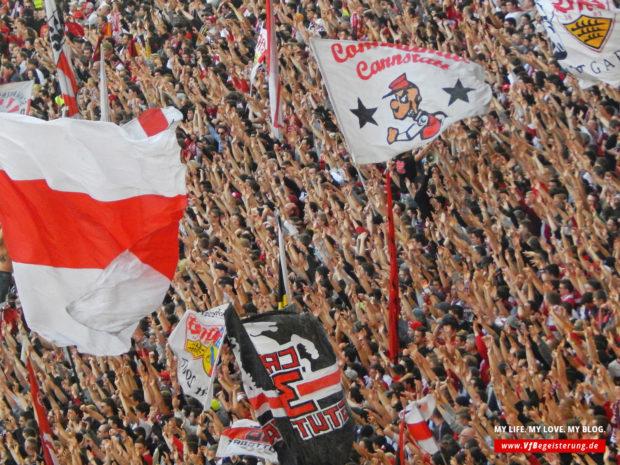 2015_04_12_VfB-Bremen_42