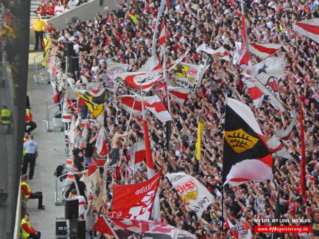 2015_04_12_VfB-Bremen_43