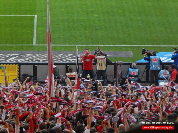 2015_04_12_VfB-Bremen_44