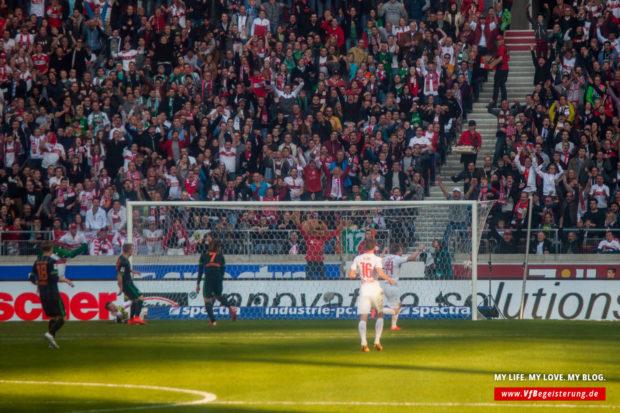 2015_04_12_VfB-Bremen_45
