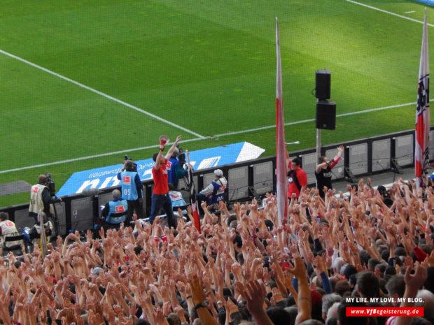 2015_04_12_VfB-Bremen_46